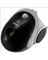 Vacuum cleaner SAMSUNG SC5241