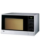 Microwave oven LG MC7847BS