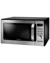 Microwave oven SAMSUNG MC285TATCSQ