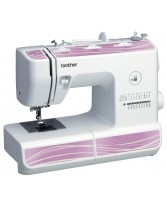 Sewing Machine BROTHER Classic 20