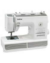 Sewing Machine BROTHER Classic 40