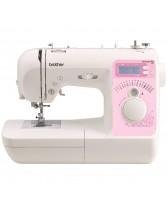 Швейная машина BROTHER NV15P