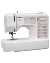 Sewing Machine BROTHER Style 40e