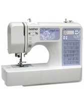 Sewing Machine BROTHER Style 60e