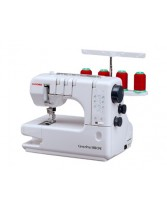 Sewing Machine JANOME 1000CPX