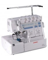 Швейная машина JANOME 1200D
