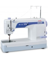 Sewing Machine JANOME 1600P