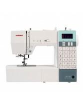 Швейная машина JANOME DKS100