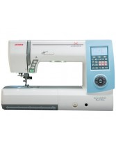 Sewing Machine JANOME MC8900QCP