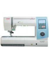 Швейная машина JANOME MC8900QCP