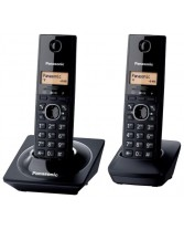 Cordless Phone PANASONIC KX-TG1712