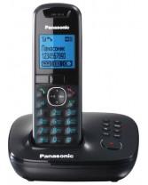 Cordless Phone PANASONIC KX-TG5521