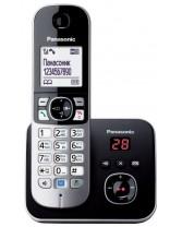 Cordless Phone PANASONIC KX-TG6821