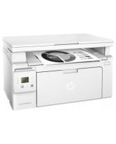 MFU HP LaserJet Pro MFP M130A