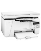 MFU HP LaserJet Pro MFP M26nw