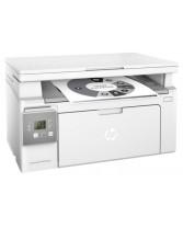 ԲՖՍ HP LaserJet Ultra MFP M134a