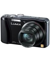 Թվային Ֆոտոխցիկ PANASONIC DMC-TZ30