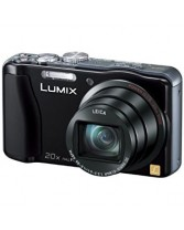 Digital Camera PANASONIC DMC-TZ30