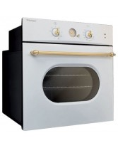 Built-in Oven BOMPANI BO240SI/E