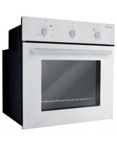 Built-in Oven BOMPANI BO240XB/E