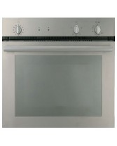 Built-in Oven BOMPANI BO243GB/N