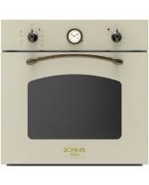 Built-in Oven BOMPANI BO243ZY/E