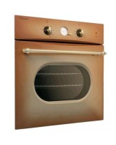 Built-in Oven BOMPANI BO246SD/E