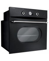 Built-in Oven BOMPANI BO247SM/E
