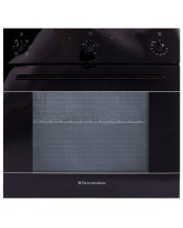 Built-in Oven EL_DELUXE 6006.03эшв-002