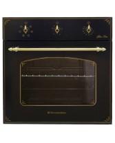 Built-in Oven EL_DELUXE 6006.03эшв-002