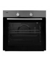 Built-in Oven EL_DELUXE 6006.03эшв-010