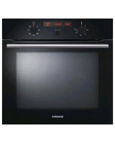 Built-in Oven SAMSUNG BF641FB /BWT/