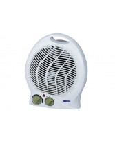 Heater GEEPAS GFH9520