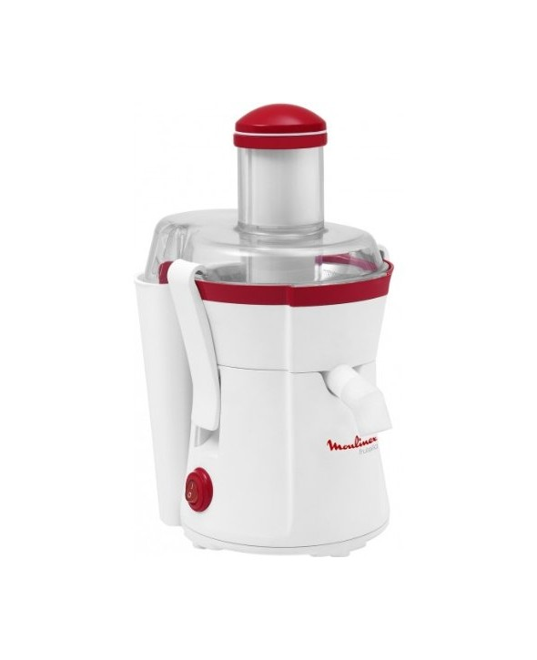 Juicer MOULINEX JU350G10