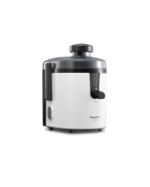Juicer PANASONIC MJ-H100
