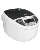 Pressure Cooker MOULINEX MK707832