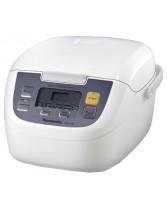 Pressure Cooker PANASONIC SR-DY101WTQ