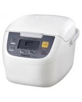 Pressure Cooker PANASONIC SR-DY181WTQ