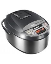 Pressure Cooker REDMOND RMC-M4511