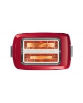 Toaster BOSCH TAT3A014GB