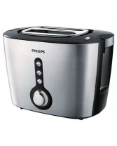 Toaster PHILIPS HD2636