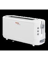 Toaster TEFAL TL360130