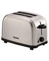 Toaster TEFAL TT330D30