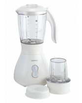 Blender KENWOOD BL335+1MILL