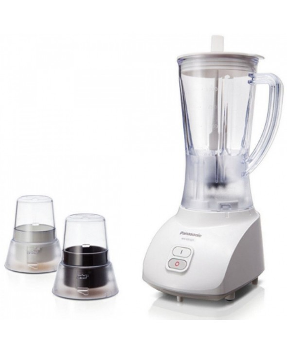 Blender PANASONIC MX-GX1021W