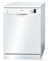 Dishwasher BOSCH SMS50E92EU