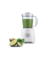 Blender KENWOOD BLP302WH