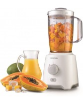 Blender KENWOOD BLP406WH