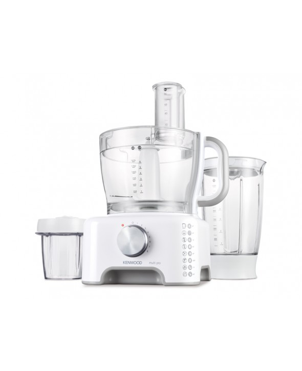 Food Processor Kenwood Fp730 Pc Electronics