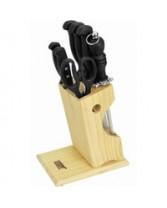Knife set Bekker BK-8406